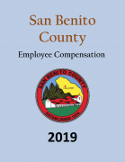 Employee Compensation Report 2019