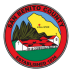 Official County Seal
